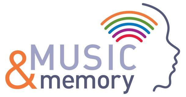 Music_Memory_Logo